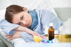 Акне у людей: лечение, препараты, степени и причины