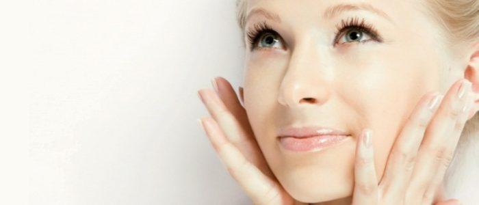 Чем очистить кожу от угрей: препараты, процедуры, диета