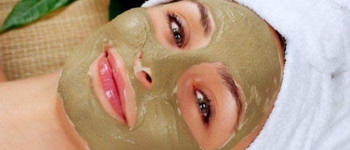Дрожжевая маска от прыщей: как правильно делать