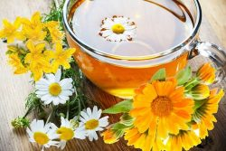 Как убрать красноту от прыщей: народные рецепты, средства из аптеки