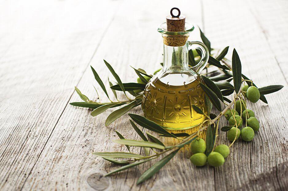 Лучшие масла от растяжек при беременности