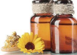 Маска от прыщей с содой: как делать, эффективные рецепты