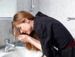 Мыло Стоп Демодекс: как применять, побочные эффекты