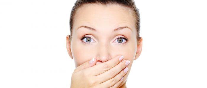 На языке и во рту бородавка: лечение, как удалить, причины
