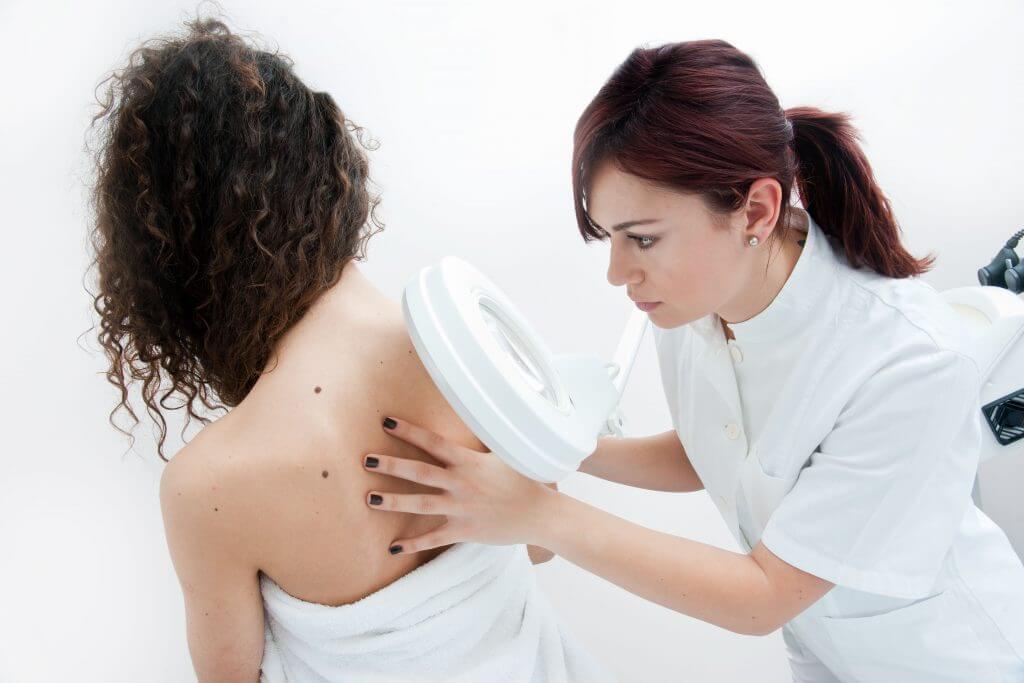 Наросты при беременности: как удалить, лечение