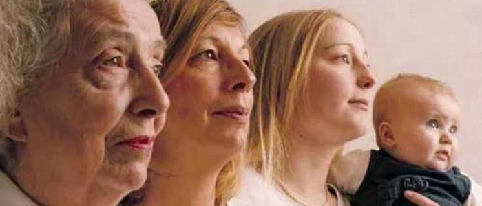 Передаются ли родинки по наследству: профилактика