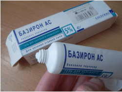 Препараты при демодексе: таблетки, гели, уколы