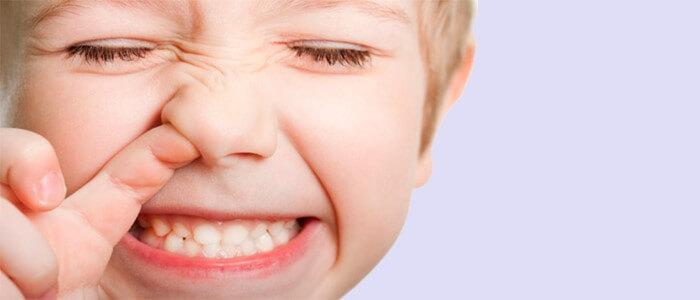 Прыщ на носу: причины, лечение, виды и профилактика