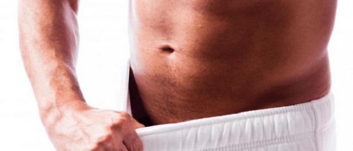 Прыщи на половых органах: лечение, причины, классификация