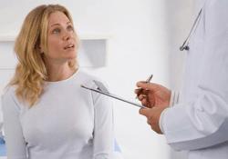 Прыщи в интимной зоне: как лечить, причины, профилактика