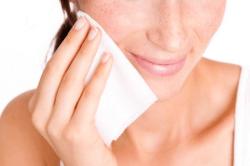 Пудра для жирной кожи: рассыпчатая, минеральная, рисовая