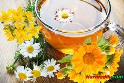 Вульгарные угри на лице: лечение, причины, препараты