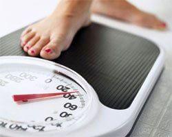 Желудочно-кишечный тракт и прыщи: лечение, профилактика