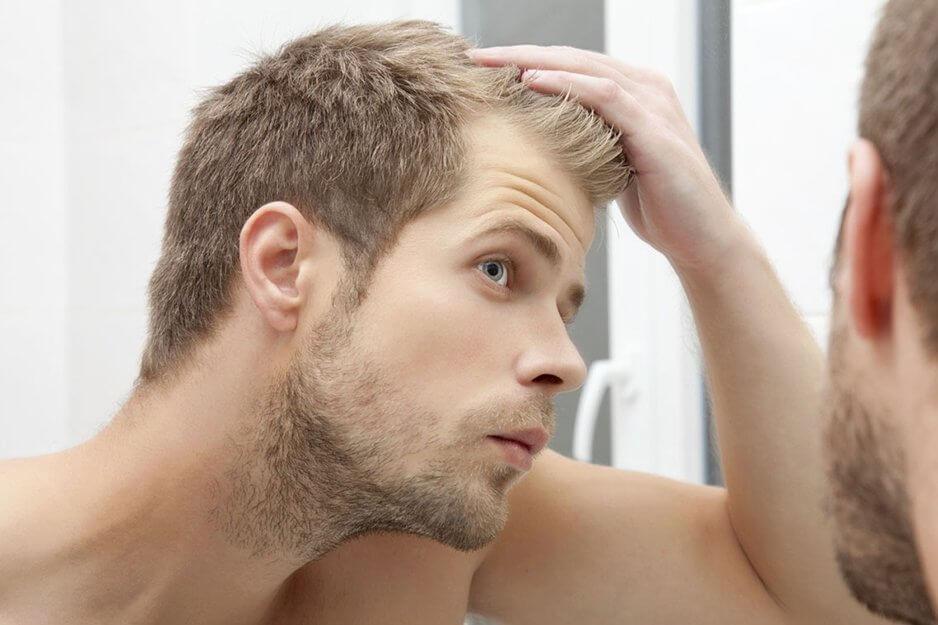 Жировик на голове: причины, как избавиться